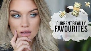 CURRENT FAVOURITES | Samantha Ravndahl