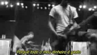 The Devil Wears Prada - Still fly [Legendado em PT-BR]