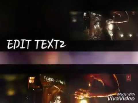 Xxx Mp4 Sunny Leaon Hot Vedios 3gp Sex