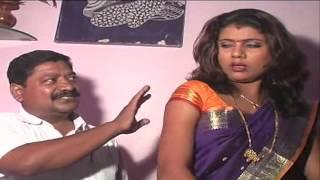 Dikhsha Bhoomi Bhagayacha  | Baba Saheb Marathi Songs - Jai Bhim Songs