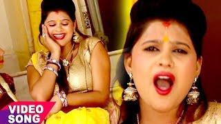 चूड़ी खनके कंगन खनके - Aashiq Pagal Deewana - Ranjit Yadav - Bhojpuri Hit Songs 2017