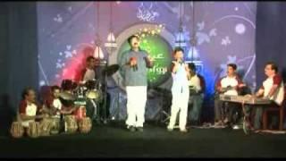 Eidiya_qatar 2010 part 4