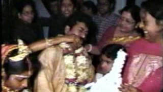 PINKI  JACHA  SASUR  BARI  ( 18 -2 -2002 ).MPG