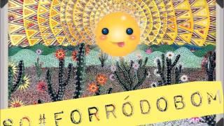 Cristina Amaral - Fulô Divina[Valmar Belarmino] (SóForródoBom)