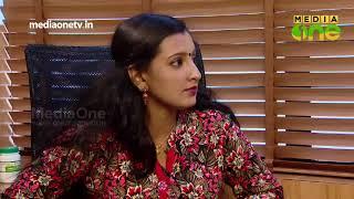 Sanjeevanam | A walk through Ayurveda | Episode 10