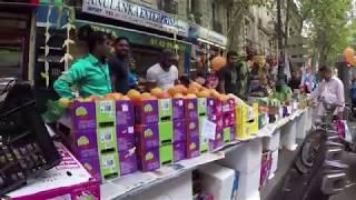 ANULANKA ENTERPRISE France Paris La Chapelle Tamil Shop