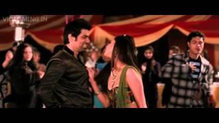 Jimmy Bhaand - Mika Singh (Babloo Happy Hai) HD