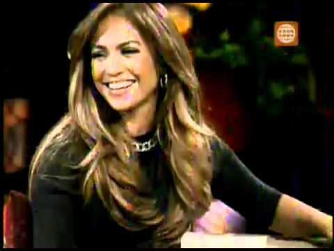 Xxx Mp4 Jennifer Lopez Le Dice Cerdo A Marc Anthony En ¡Q Viva The Choosen 3gp Sex