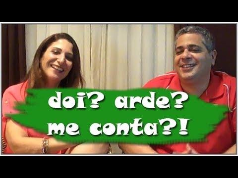 Troca de Casal Sexo a Três Arde Doi E aí SexoComCafe .br