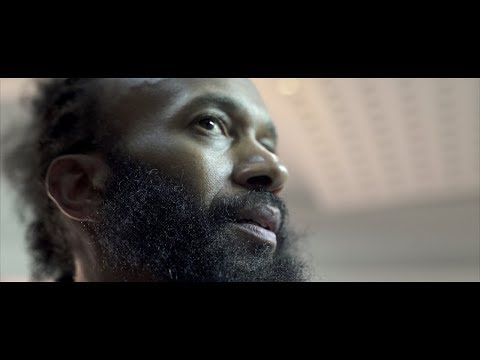 Fantastic Negrito – A Boy Named Andrew Official Video