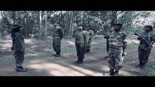 Betty Bayo - Starring  (Official BMC Video).