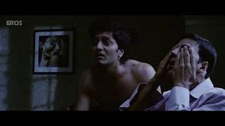 Akshay spoils the night | Housefull | Movie Scene