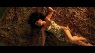 Kareena Kapoor   Yeh Mera Dil   Don 2006   Video Song  Hot EDIT ONLY with slow motion