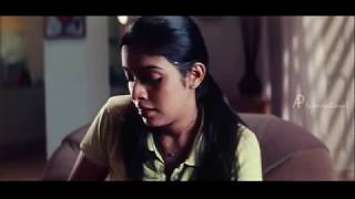 Ghajini | Tamil Movie | Scenes | Clips | Comedy | Songs | Asin dies