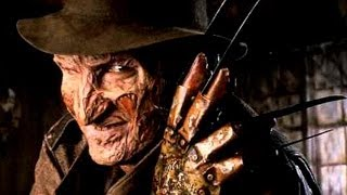 Another Top 10 Horror Movies Inspired By True Events