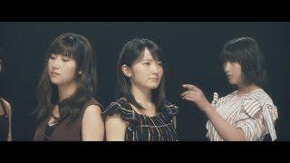 モーニング娘。'17『邪魔しないで Here We Go!』(Morning Musume。'17[Don't Bother Me, Here We Go!])(Promotion Edit)