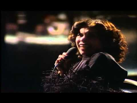 Xxx Mp4 Olivia Molina Havana Lied 1977 3gp Sex