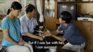 Hahaha | clip #1 Cannes 2010 UN CERTAIN REGARD Hong Sangsoo