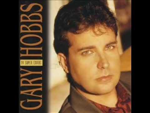 Gary Hobbs Te Vas Acordar de Mi