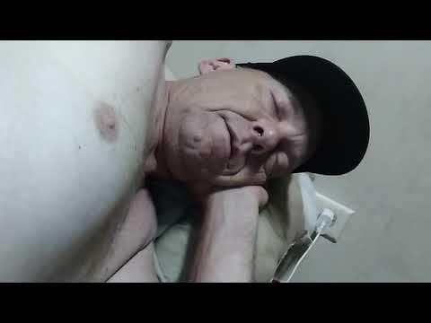 Xxx Mp4 Stomach Noises After Going Poo 3gp Sex