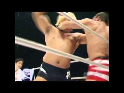 Top 10 faze tari MMA