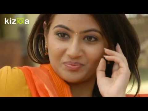 Kizoa Movie - Video - Slideshow Maker: tamil hot actress aarthi images