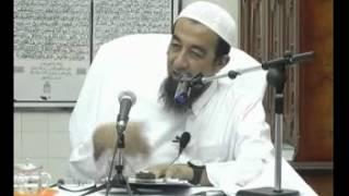 (Senyum POWER) Tegur Kawan Nafsu SONGSANG / Tok Imam GAY - Ustaz Azhar Idrus