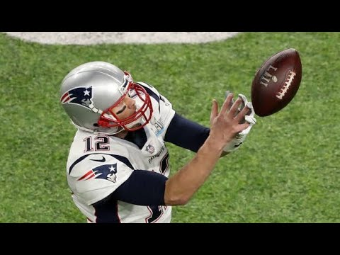 NFL Biggest Playoff Blunders of All Time 3