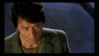 The Medallion: Jackie Chan movie trailer from cheapflix