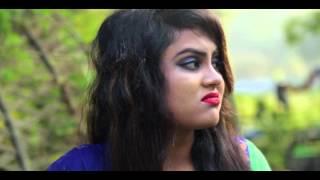 Bangla comedy & romantic drama