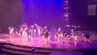 David Archuleta ~Glorious ~BYU Spectacular~ 10-09-15