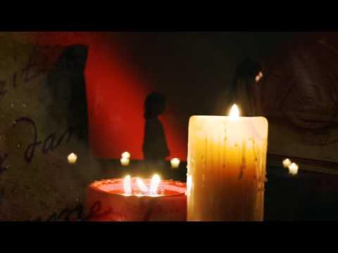 Xxx Mp4 Satanic High Priest S Daughter Warning Not For Children 3gp Sex