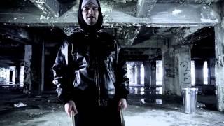 Manu Militari - Grande Plume ft. Hotbox Prod