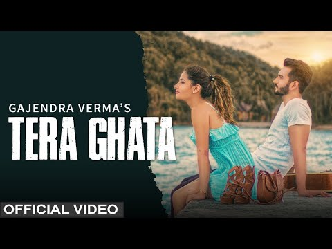 Xxx Mp4 Tera Ghata Gajendra Verma Ft Karishma Sharma Vikram Singh Official Video 3gp Sex