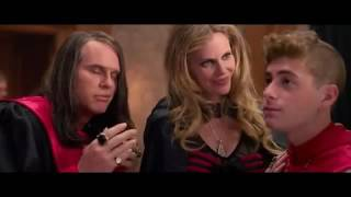 NEW COMEDY High School Movies Full Movies English Hollywood 2015Top 5 movie dc 16