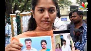 He recorded our sexual intercourse videos and threatening me that he will make it public  - Radha.