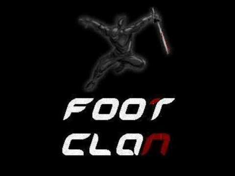 == Wu-tang clan RAISE your Sword BEAT ==
