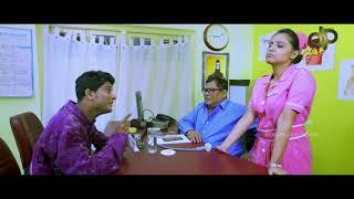 DR. T. PAY. DHOR TRAILER EP 5 II Kharaj Mukherjee II II Rohini II Satyahari II DESTINATION PICTURES
