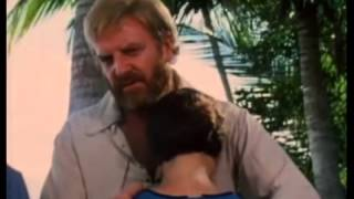 The Swiss Family Robinson 1.The Arrival.