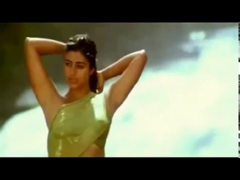 Xxx Mp4 Bollywood Actress Tabu Sexy Video 3gp Sex