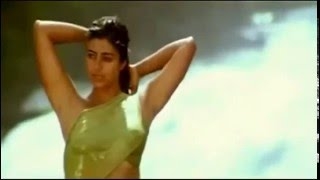 Bollywood actress Tabu Sexy Video