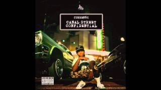 Curren$y - How High (ft. Lloyd)