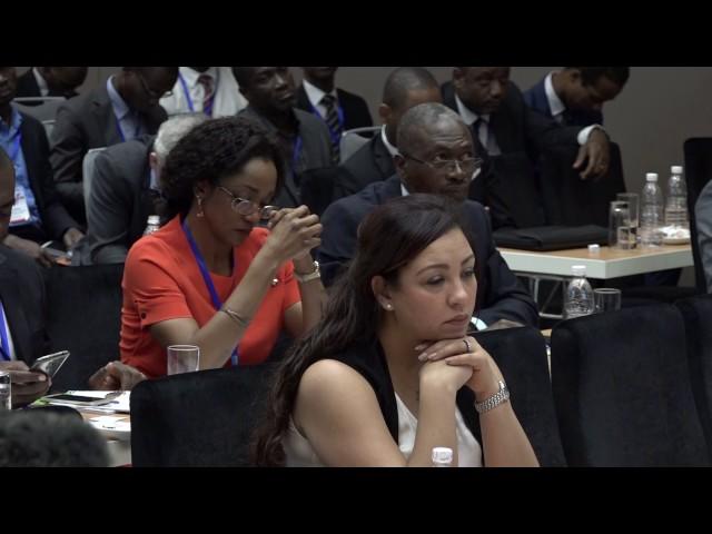 L'Afrique, à l'heure de l'administration numérique