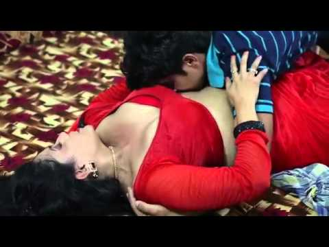 bangla gorom mosola|| hot aunty || mms clip
