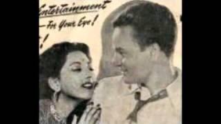 Do Dil 1947 : Mati Ka But Bha Gaya : Mukesh & Suraiya : Md Govindram : L DN Madhok