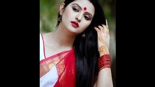 Hot bangla song-masala garam