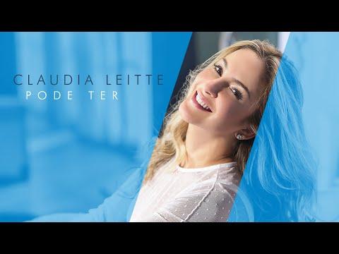 Xxx Mp4 Claudia Leitte Pode Ter Clipe Oficial 3gp Sex