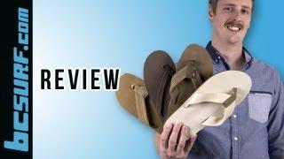 28fe5fcd829226 Rainbow Sandals Review - BCSurf.com 6 years ago