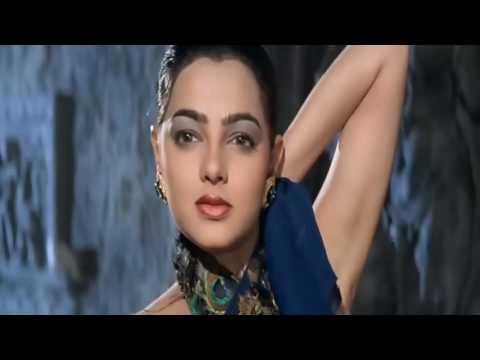 Xxx Mp4 Mamata Kulkarni Hot Song HD 1080p 3gp Sex