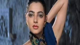 Mamata Kulkarni Hot Song HD 1080p